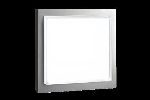 o26-sq240-led-silver