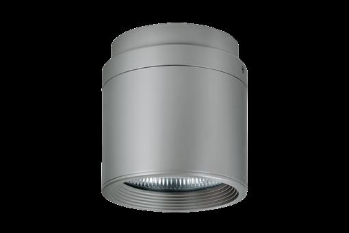 o68-s210-led-aluminium