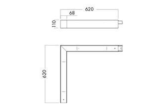 c80-pl_measurement