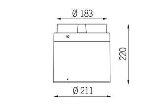 o68-s210