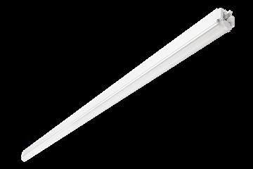 ig420-product