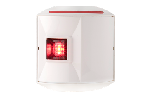 series-44_white_redlight