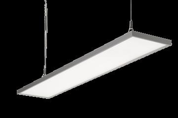 c95-pendant-1200x240_grey_micro_lighted