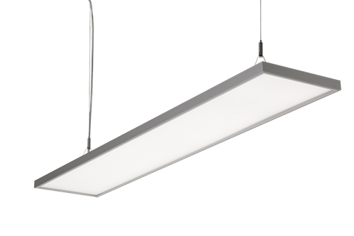 c95-pendant-1200x240_grey_micro_lighted