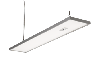 c95-pendant-1200x240_grey_micro_sensor_lighted