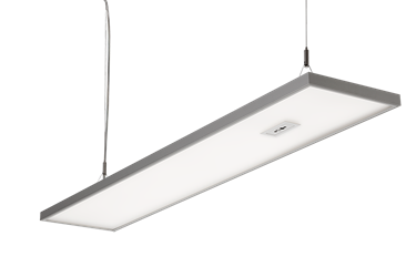 c95-pendant-1200x240_grey_opal_sensor_lighted