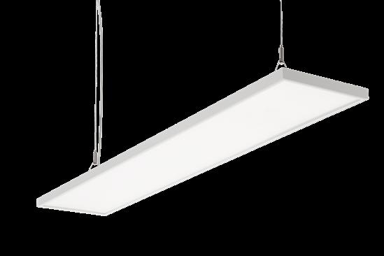 c95-pendant-1200x240_white_micro_lighted_1302