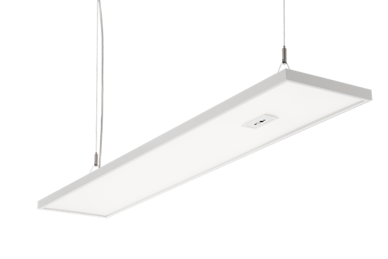 c95-pendant-1200x240_white_sensor_micro_lighted_1302