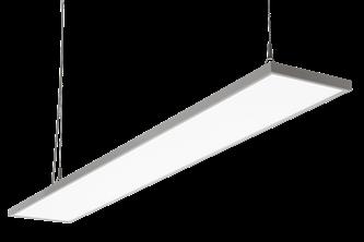 c95-pendant-1500x240_grey_micro_lighted_1285