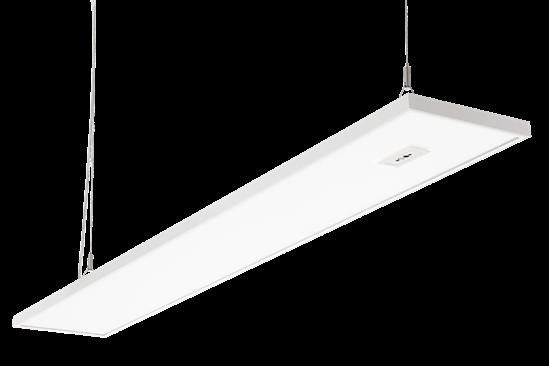 c95-pendant-1500x240_white_micro_sensor_lighted_1285