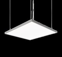 c95-pendant-600x600_grey_micro_lighted_1376