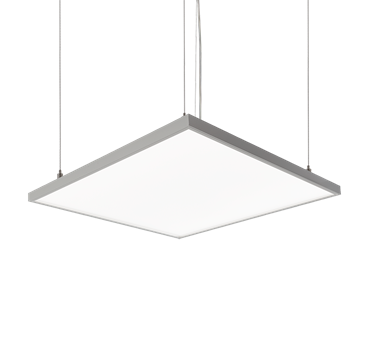 c95-pendant-600x600_grey_micro_lighted_1376