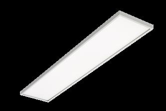 c95-surface-1200x240_lightened_cutout_1323