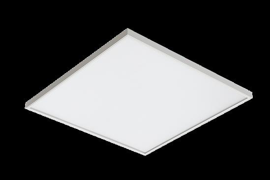 c95-surface-600x600_cutout_1314