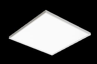 c95-surface-600x600_cutout_lightning_1314