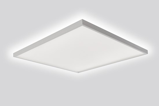c95-surface-600x600_lighted_1376