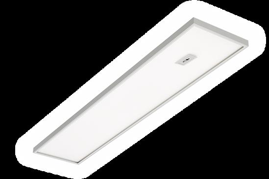 c95-surface-1200x240_lightened_sensor_1323