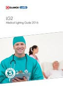 medical-lighting-guide_thumbnail