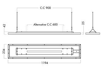c95-p-1200x240_measurement drawing