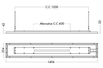 c95-p-1500x240_measurement drawing