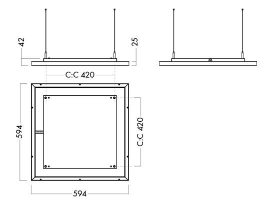 c95-p-600x600_measurement drawing