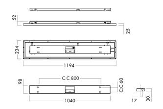 c95-s-1200x240_measurement drawing