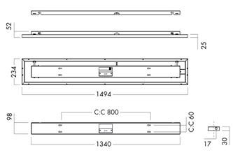 c95-s-1500x240_measurement drawing