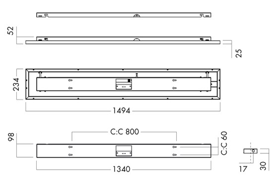 c95-s-1500x240_measurement drawing