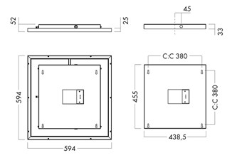 c95-s-600x600_measurement drawing