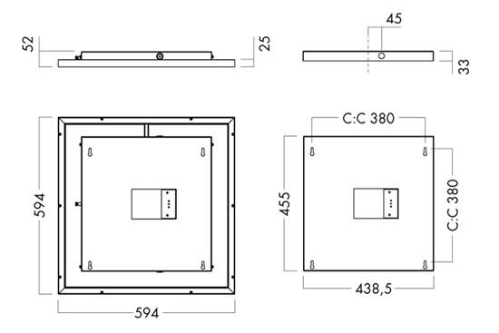 c95-s-600x600_measurement drawing