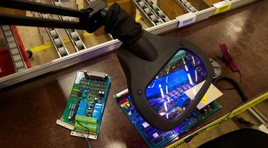 wave-led-esd-uv-electronics