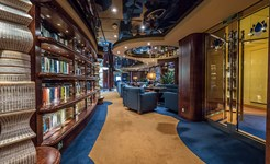 cruise_library_01