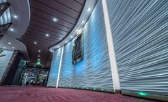 cruise_passenger_corridor
