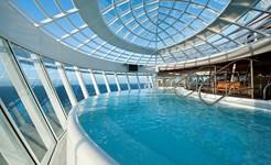 cruise_pool_01