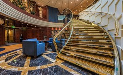 cruise_public_staircases