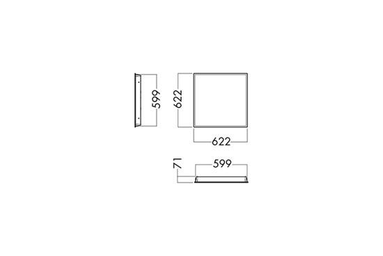 c90-r625x625
