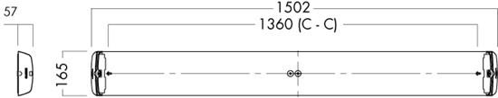 i60-1500