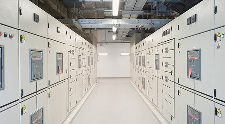 i60_led_electrical_room