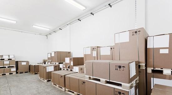 i60_led_small_warehouse