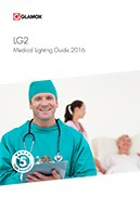 medical-lighting-guide_ireland_thumbnail