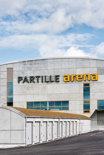 partille-arena-3