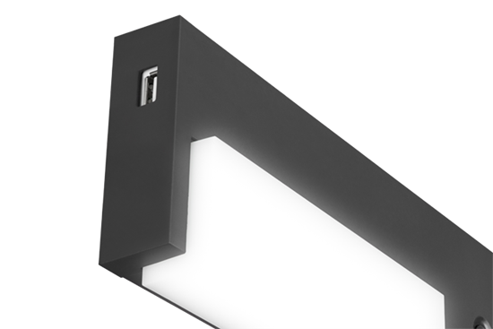 AL42-W_LED_Black_righthanded_USB_detail