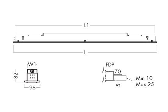 modul-100