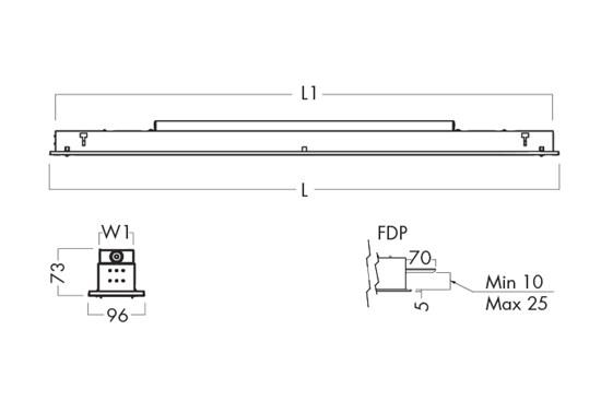 modul_100_LED