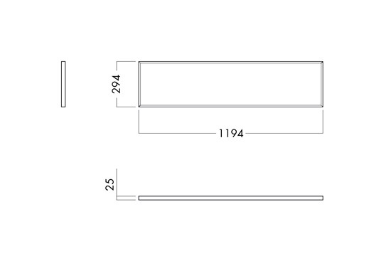 c95-r_300x1200_measurement drawing