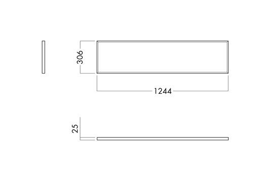 c95-r_312x1250_measurement drawing