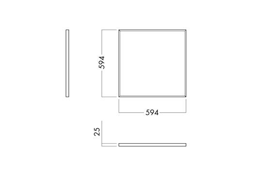 c95-r_600x600_measurement drawing