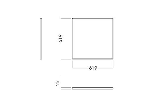 c95-r_625x625_measurement drawing