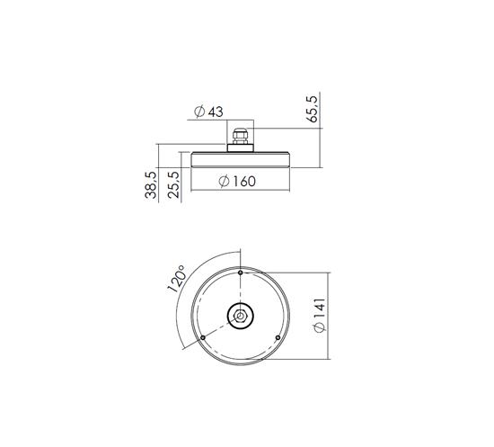 AL60_SC160_B0_firehat