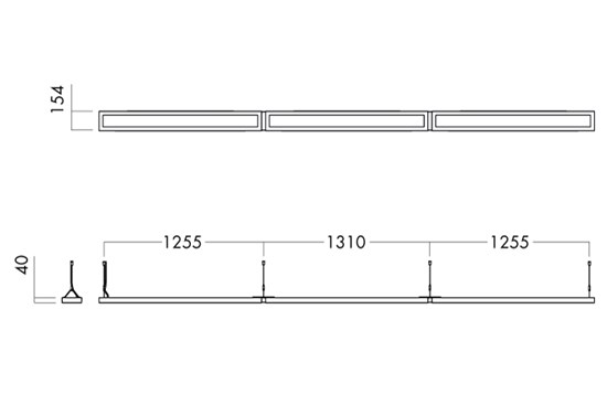 c70-p-row-mounted